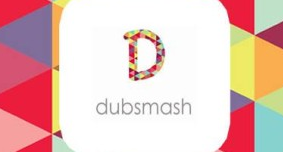 download baixar dubsmash for pc