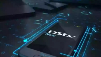 How To Get DSTV Now App