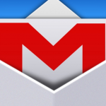How To Create Multiple Gmail Usernames