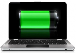 How To Extend Life of the Battery