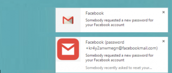 How To Get Gmail Notification on Your PC
