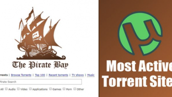 10 Best Anime Torrent Sites in 2020