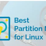 5 Best Free Partition Manager for Linux