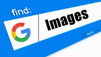 Easy Way to Find Similar Images with these Search Engines