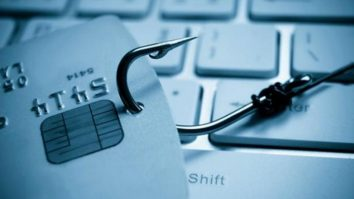 How To Recognize Phishing Emails and Pages To Stay Protected