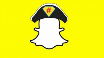 How to Run Snapchat On Rooted Android