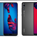 Huawei P20 Pro And Mate 10 Receiving Android 10 Update Globally