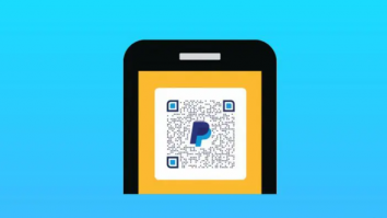 PayPal Now Supports QR Code Payments in 28 Markets