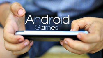 Top Best Android Games