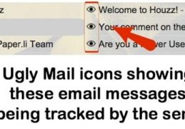 How to Detect and Disable Email Tracking