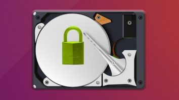 How to Encrypt Your Hard Disk in Ubuntu