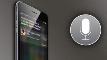 How to Find Siri Tagged Songs on iTunes