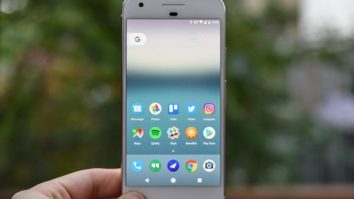 How to Make your Google Pixel's Screen Brighter upto 20%
