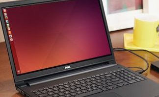 How to Maximize Your Linux Laptop's Battery