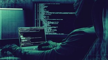 New DDoS Protection Tool Advertised On The Dark Web (1)