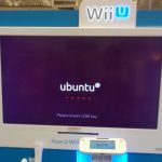 How to Play Wii Games on Ubuntu with Dolphin