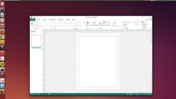 How to Install Microsoft Office 2013 in Linux