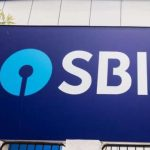 SBI Warns 2 Million Users Of Cyber Attacks In Cities Like Delhi, Mumbai
