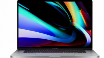 MacBook Pro and New iMac Will Be Apple's First ARM-Based Macs