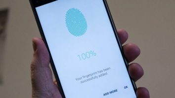 How to Unlock Windows PC With Android Device's Fingerprint Scanner