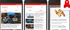 How To Watch Youtube Videos Without the Internet