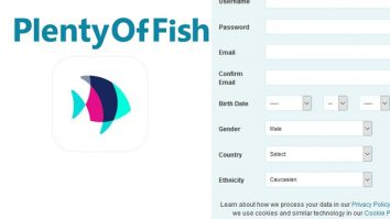 POF Dating Site Sign Up