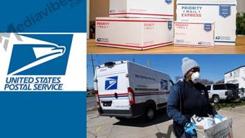 How To Locate A USPS Office Near Me