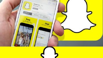 How To Downlod Snapchat App Community