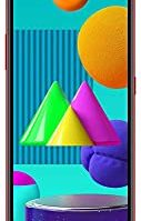 Samsung Galaxy M01s Smartphone Review
