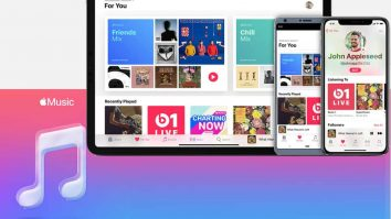 How To Sign up for Apple music