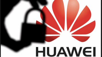 The UK finally bows to U.S. pressure - bans Huawei from its 5G construction