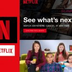 Netflix Discount For College Student