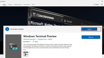 How to Enable Tabs in your Command Prompt Window
