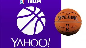 How to Join or Create a Yahoo NBA Fantasy league