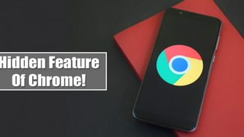 How to Schedule Downloads on Chrome For Android