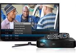 DStv to cut Down on All M-Net Movie Channels