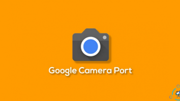 Full List of Google Camera Ports for All Android Devices