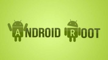 How To Remotely Turn Off Any Android With SMS or Call