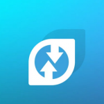 How to Install TWRP Recovery on any Android Device
