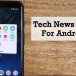 15 Best Tech News Apps For Android in 2020