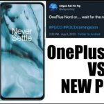 OnePlus Nord Competitor' Coming Soon Reveals Poco