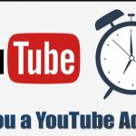 How to Check How Much Time You've Spent on YouTube