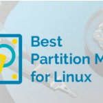 Best Free Partition Manager for Linux