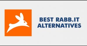 Best Rabb.it Alternatives To Watch Movies Together
