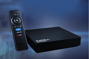 MultiChoice DStv Launches Explora Ultra, Streama Decoders