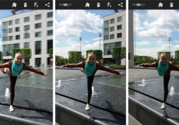How To Capture Moving Photos On Android in 2020