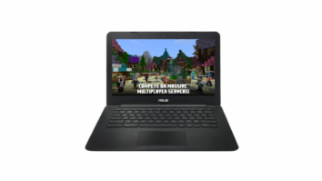 How to Install Minecraft on a Chromebook 2020