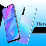 Huawei Y8p full specs and price in Nigeria