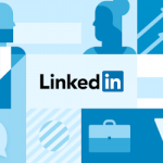How to Sign up a LinkedIn Profile.