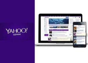 How to Login To Yahoo Gemini